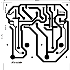 H4 Halogen Bulb Wiring Diagram Database Er Tool Work Light - Engine And