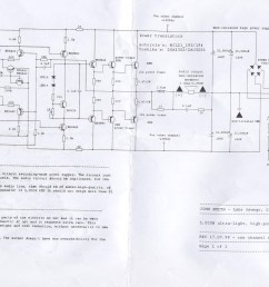 5000w ultra light high power amplifier electronics lab ahuja amplifier circuit diagram download download amplifier circuit diagram [ 2265 x 1151 Pixel ]