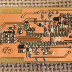 Pickit 2 Programmer Circuit Diagram Liftmaster Garage Door Opener Original Microcontroller Electronics Lab