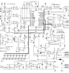 schematic [ 942 x 861 Pixel ]