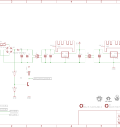 power supply sch [ 1606 x 1065 Pixel ]