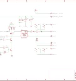 weld transformer controll [ 1597 x 1065 Pixel ]