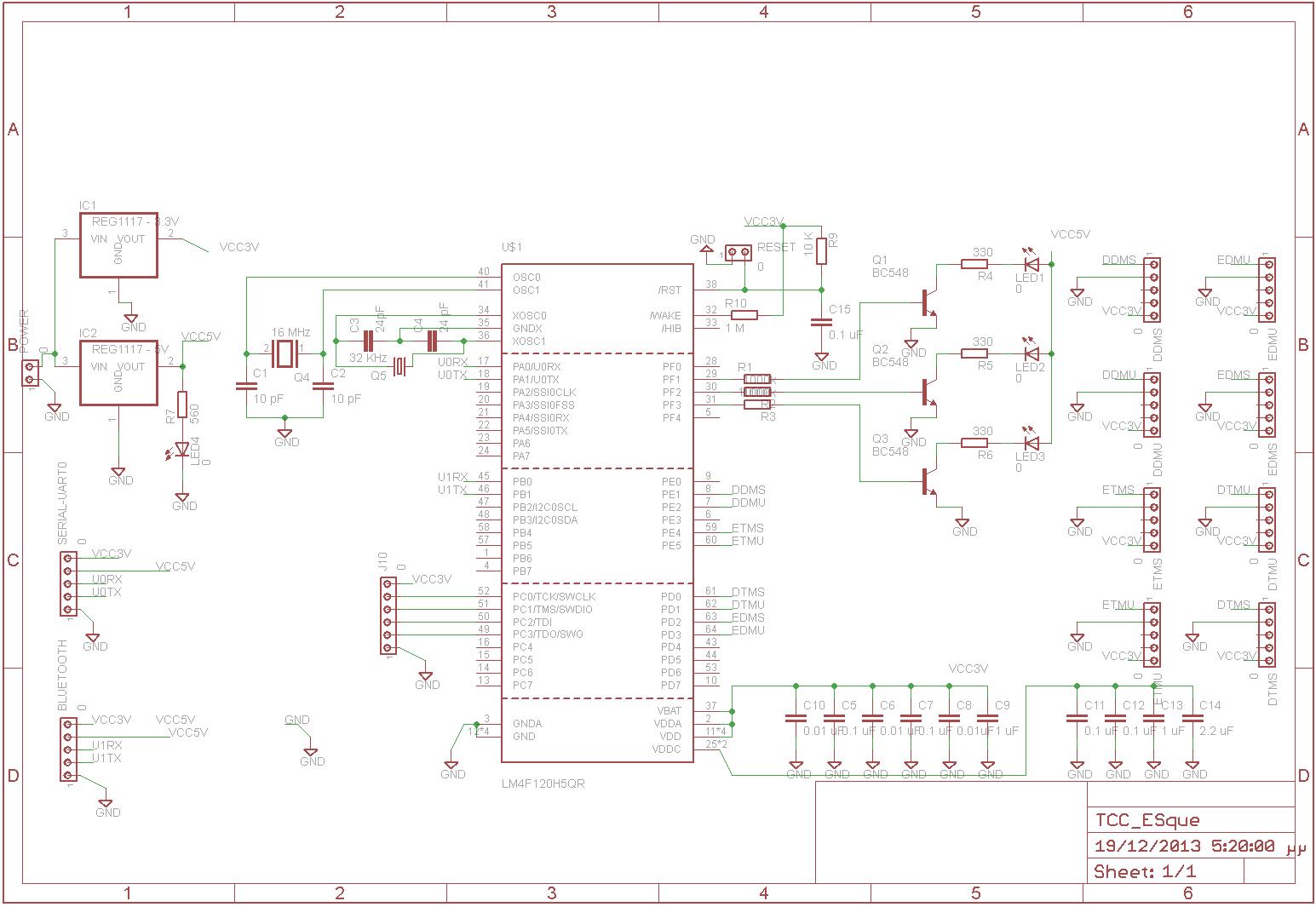 audio spectrum analyzer circuit diagram hdmi pinout colors low frequency for automotive suspension