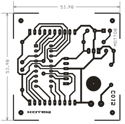 Ring Main Wiring Diagram, Ring, Free Engine Image For User