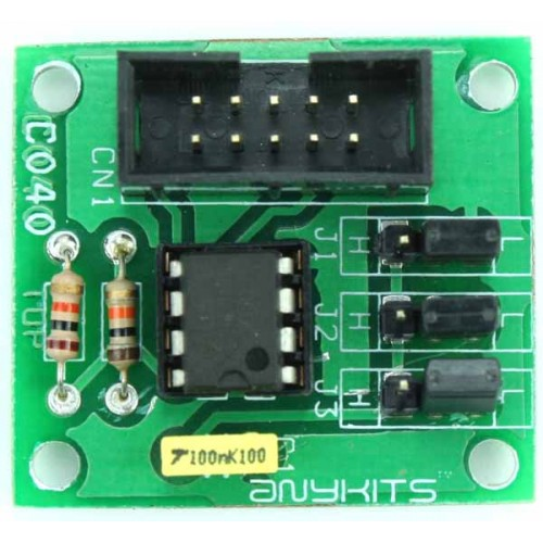 Download Image Timer Light Switch Wiring Diagram Pc Android Iphone