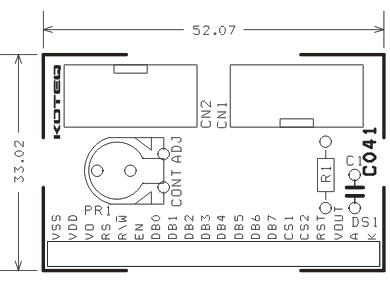 Rs232 Bus Connector USB Bus Connector Wiring Diagram ~ Odicis