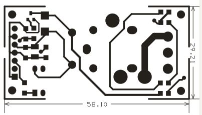 Schematic Symbol For Shield, Schematic, Free Engine Image