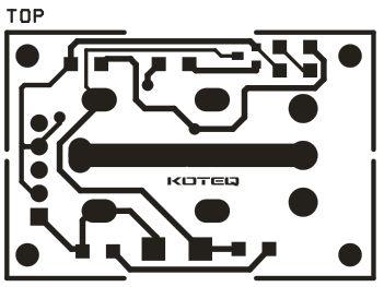 30 Amp Dpst Switch Diagram SP4T Switch Diagram ~ Elsavadorla