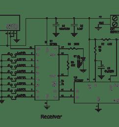 dc motor encoder wiring diagram [ 1944 x 1188 Pixel ]