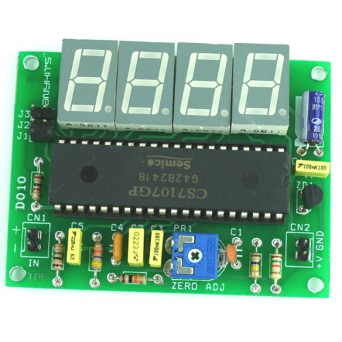 Download Image 555 Timer Circuits Projects Pc Android Iphone And