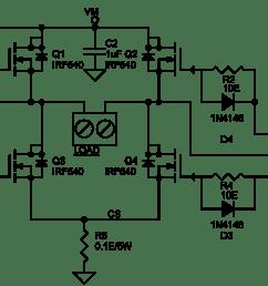 schematic [ 3120 x 1101 Pixel ]