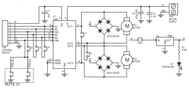 hks turbo timer type 1 wiring diagram