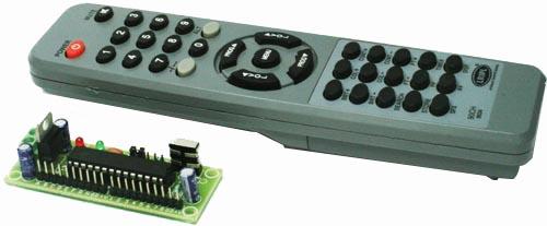Plclib Arduino Latching Outputs Electronics And Micros