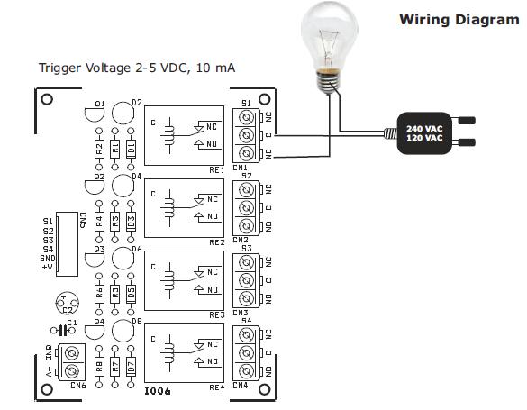 wiring diagram?resize\\\=585%2C455 speaker wiring diagram series vs parallel wiring diagram wiring diagram series vs parallel at fashall.co