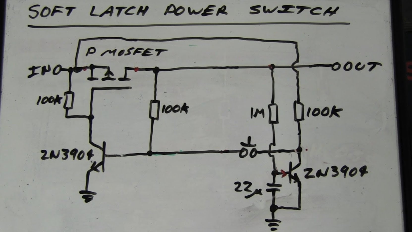 Download Image Power Supply Circuit Diagram Pc Android Iphone And
