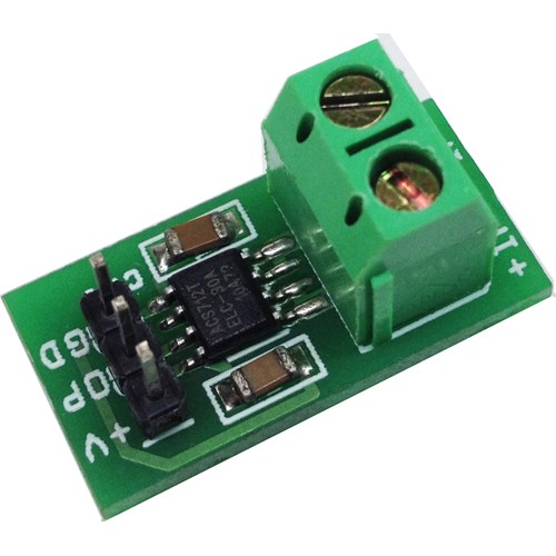 Current Sensor Gt Switch Electronics Forum Circuits Projects And