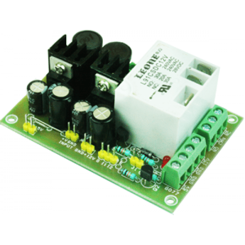 large-current-relay-m119-500x500