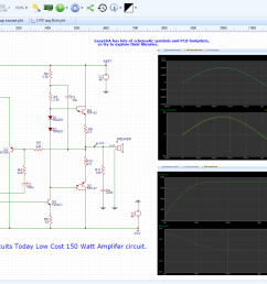 circuit diagram maker electronicslab blog wiring diagram online circuit schematic maker online circuit diagram maker [ 1920 x 977 Pixel ]