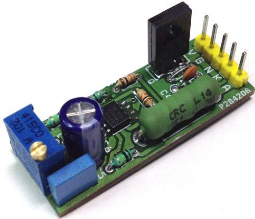 High Power Igbt Motor Drive Circuit Diagram Likewise Dc Power Supply