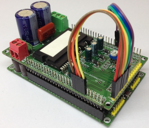 Comparator 1 Has A Threshold Input Pin 6 And A Control Input Pin 5 In