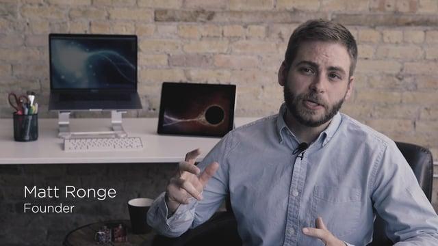 Download Image Light Dark Sensor Circuit Pc Android Iphone And Ipad