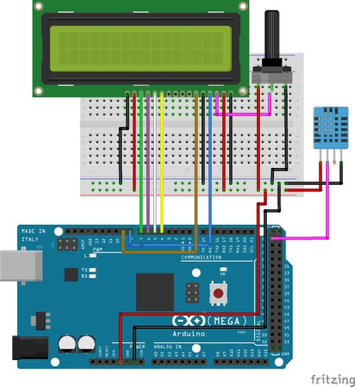 small resolution of schematics
