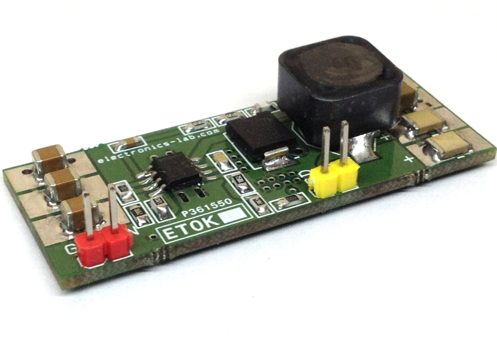 Download Image 5vdc Power Supply Circuit Diagram Of Pc Android