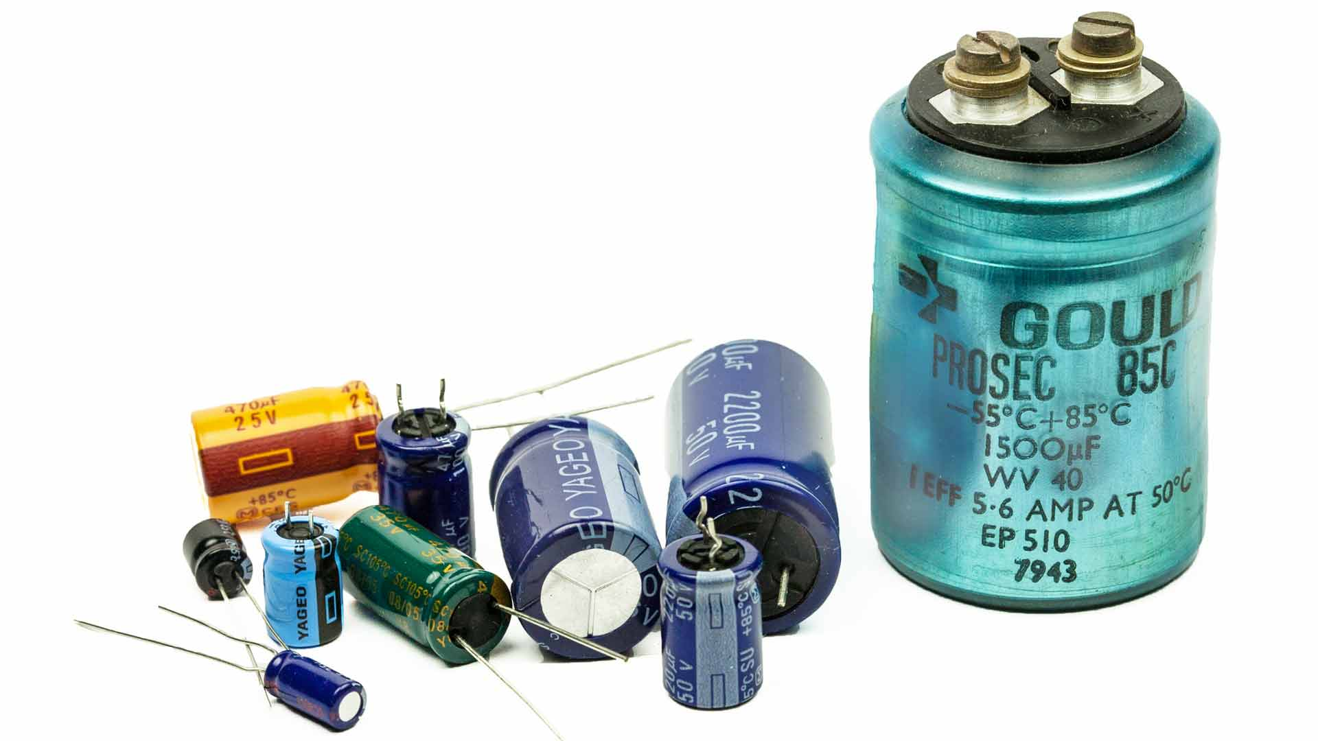 hight resolution of electrolytic capacitor wiring diagram
