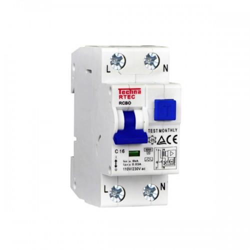 hager rcbo wiring diagram hopkins 48470 dcorcbo. beautiful image is loading with fic doepke amp ma ka type c single pole ...