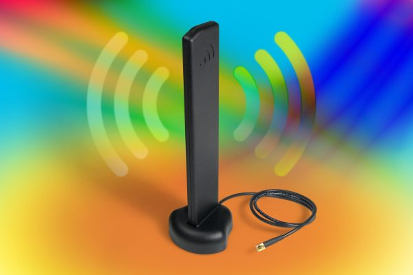 Antenna Meets Multi-band Market Standards Miscellaneous