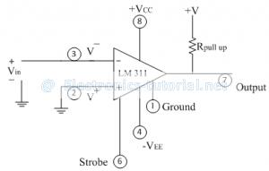 Lexus Blower Motor Resistor Location Lexus Fuel Pressure