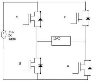 Led Driver Wiring Diagram, Led, Free Engine Image For User
