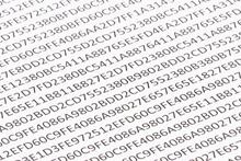 Hexadecimal Numbers and Hexadecimal Numbering System