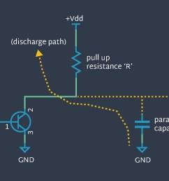 ic voltage level translators [ 1731 x 1038 Pixel ]