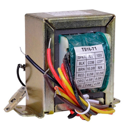 240 to 24 volt transformer wiring diagram chain template basics and principles audio