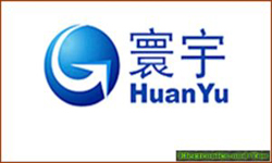 HuanYu Future Technologies Logo