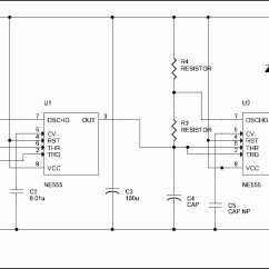 Microcontroller Based Inverter Circuit Diagram 2002 Ford Windstar Fuse Solar Block Www Toyskids Co Automatic Plant Irrigation System Electronic Grid Tie Panel