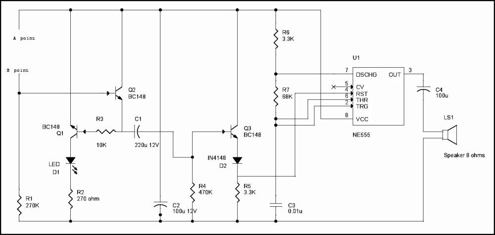 medium resolution of rain water sensor circuit electric mx tl rainsensor sensorcircuit circuit diagram seekiccom