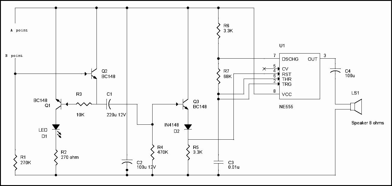 hight resolution of rain water sensor circuit electric mx tl rainsensor sensorcircuit circuit diagram seekiccom
