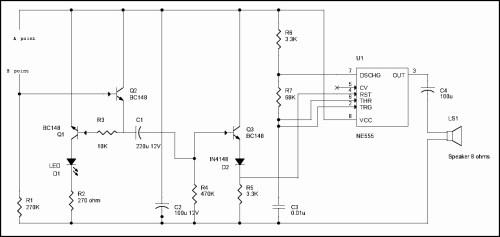 small resolution of rain water sensor circuit electric mx tl rainsensor sensorcircuit circuit diagram seekiccom