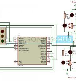 8051 pin diagram wikipedium [ 1280 x 720 Pixel ]