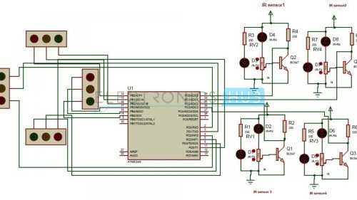 small resolution of 8051 pin diagram wikipedium