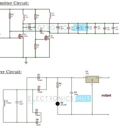 wireless power diagram schema wiring diagram wireless charger circuit diagram wireless circuit diagram [ 1000 x 860 Pixel ]