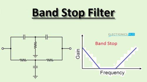 small resolution of windowcomparator amplifiercircuit circuit diagram seekiccom wiring variable gain opamp circuit circuit diagram tradeoficcom new windowcomparator