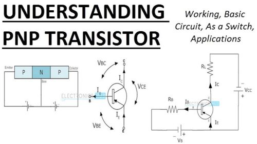 small resolution of the level shift circuit diagram completed by pnp transistors basic diagram completed by pnp transistors basiccircuit circuit diagram