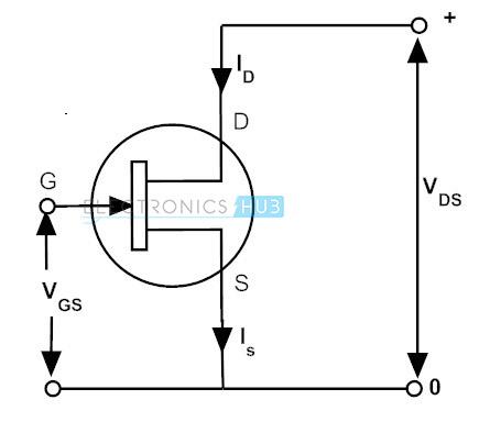Visio Workflow Symbols Visio Symbols Chart Wiring Diagram