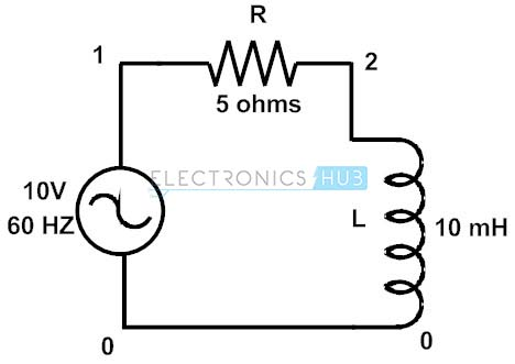 Ohm's Law and Electric Power
