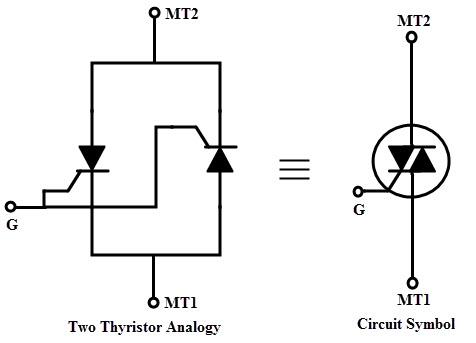 Rotary Switch Schematic Diagram Symbols Shallco 8