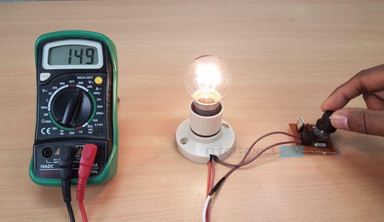 The Ic As Shown In Figure Adjustable Voltage Regulator Circuit Diagram