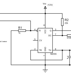 water level sensor circuit diagram wiring diagram blog new water level sensor circuit water level indicator circuit diagram [ 1831 x 931 Pixel ]